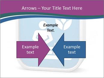 0000071815 PowerPoint Templates - Slide 90