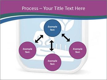 0000071815 PowerPoint Templates - Slide 91