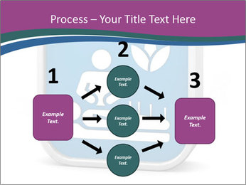 0000071815 PowerPoint Templates - Slide 92