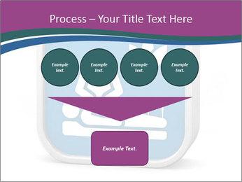 0000071815 PowerPoint Templates - Slide 93