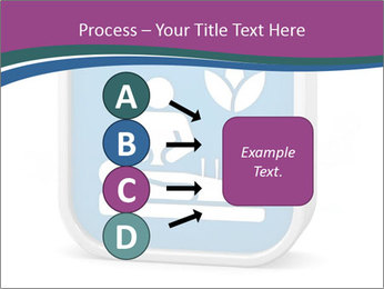 0000071815 PowerPoint Templates - Slide 94