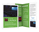 0000071816 Brochure Template