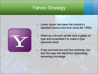 0000071816 PowerPoint Templates - Slide 11