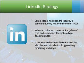 0000071816 PowerPoint Templates - Slide 12