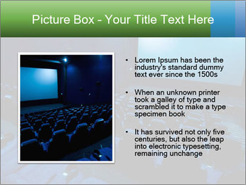 0000071816 PowerPoint Template - Slide 13