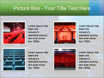 0000071816 PowerPoint Template - Slide 14