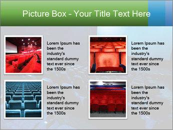 0000071816 PowerPoint Templates - Slide 14