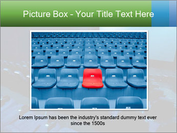 0000071816 PowerPoint Templates - Slide 15