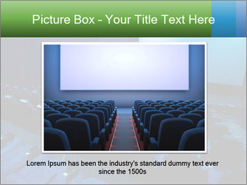 0000071816 PowerPoint Template - Slide 16