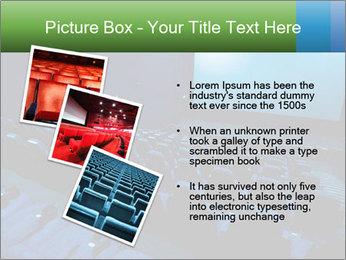 0000071816 PowerPoint Templates - Slide 17