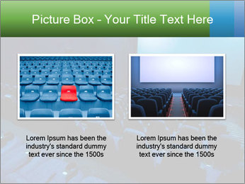 0000071816 PowerPoint Template - Slide 18
