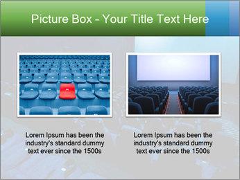 0000071816 PowerPoint Templates - Slide 18