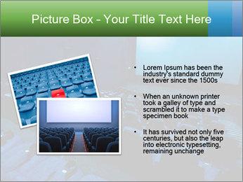 0000071816 PowerPoint Templates - Slide 20