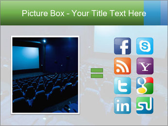 0000071816 PowerPoint Templates - Slide 21