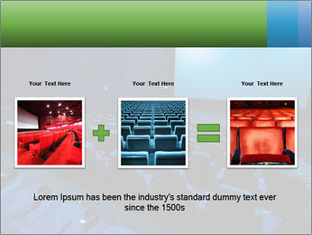 0000071816 PowerPoint Templates - Slide 22