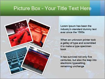 0000071816 PowerPoint Templates - Slide 23