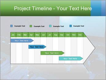 0000071816 PowerPoint Templates - Slide 25
