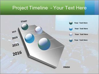 0000071816 PowerPoint Templates - Slide 26