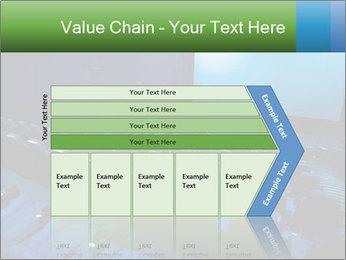 0000071816 PowerPoint Templates - Slide 27