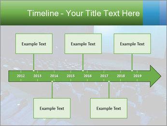 0000071816 PowerPoint Templates - Slide 28