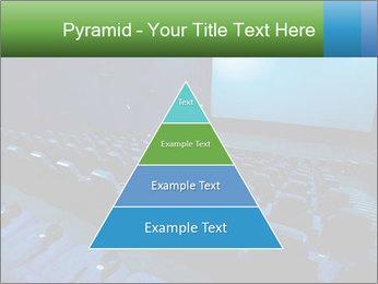 0000071816 PowerPoint Templates - Slide 30