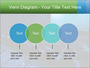0000071816 PowerPoint Templates - Slide 32