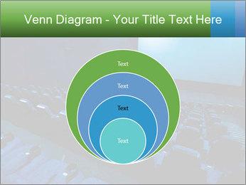 0000071816 PowerPoint Templates - Slide 34
