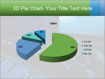0000071816 PowerPoint Template - Slide 35