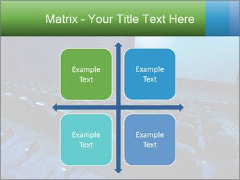 0000071816 PowerPoint Templates - Slide 37