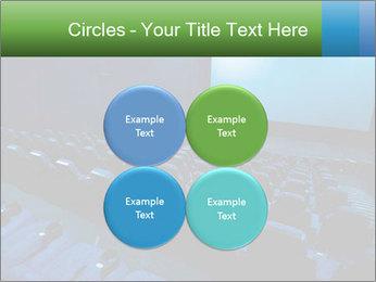 0000071816 PowerPoint Templates - Slide 38