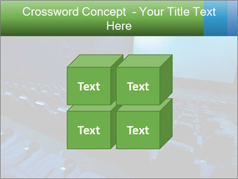 0000071816 PowerPoint Templates - Slide 39