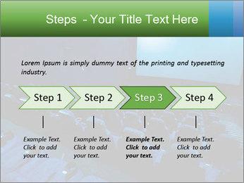 0000071816 PowerPoint Templates - Slide 4