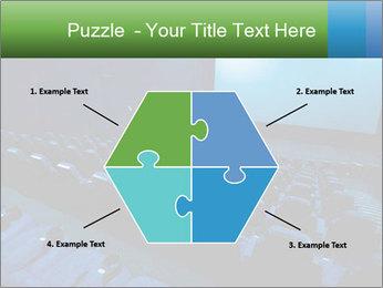 0000071816 PowerPoint Templates - Slide 40