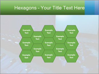 0000071816 PowerPoint Templates - Slide 44