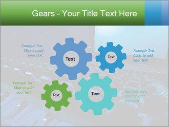 0000071816 PowerPoint Templates - Slide 47