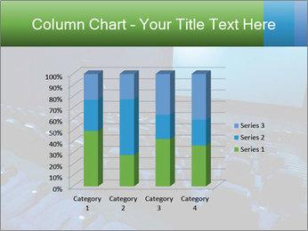0000071816 PowerPoint Templates - Slide 50