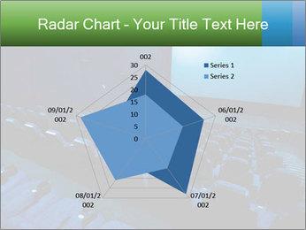 0000071816 PowerPoint Templates - Slide 51