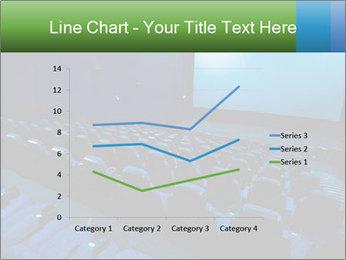 0000071816 PowerPoint Templates - Slide 54