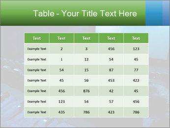 0000071816 PowerPoint Templates - Slide 55