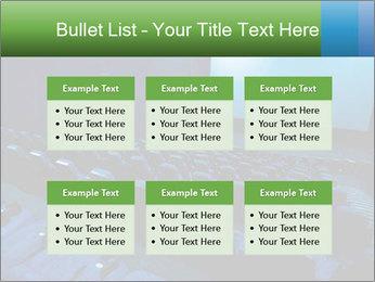0000071816 PowerPoint Templates - Slide 56