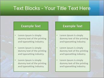 0000071816 PowerPoint Templates - Slide 57