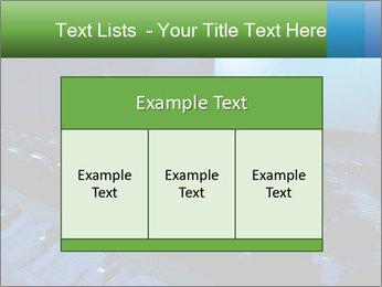 0000071816 PowerPoint Templates - Slide 59