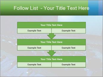 0000071816 PowerPoint Templates - Slide 60