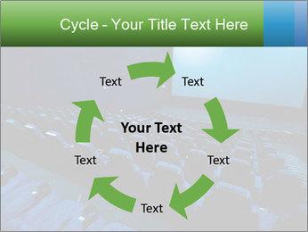 0000071816 PowerPoint Templates - Slide 62