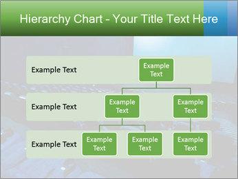 0000071816 PowerPoint Templates - Slide 67