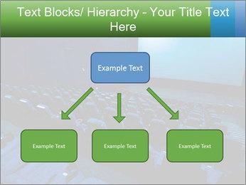 0000071816 PowerPoint Templates - Slide 69