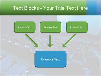 0000071816 PowerPoint Templates - Slide 70