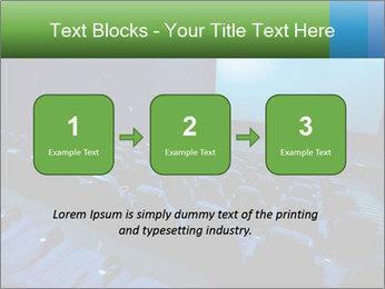 0000071816 PowerPoint Templates - Slide 71