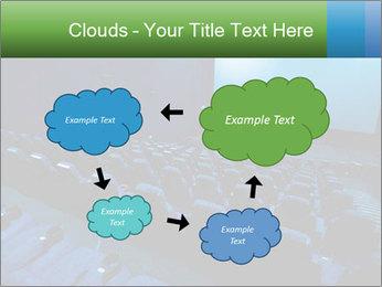 0000071816 PowerPoint Templates - Slide 72