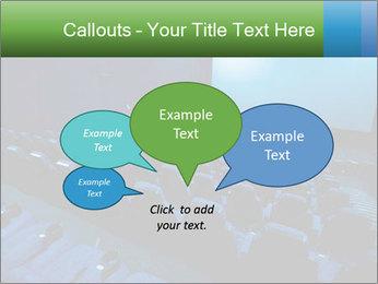 0000071816 PowerPoint Templates - Slide 73